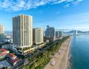 Bộ Xây dựng: Trình Thủ tướng phê duyệt đề án an ninh kinh tế lĩnh vực bất động sản