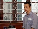 Xét xử vụ nữ phó Chủ tịch HĐND phường bị bắn chết: Bị cáo lãnh án chung thân