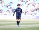 Incheon United thi đấu thế nào sau khi Công Phượng ra đi?