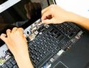 8 sai lầm thường mắc phải khi sử dụng laptop