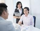 Lãnh đạo có thể bị cách chức nếu bố trí người thân vào vị trí quản lý nhân sự