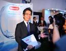 Mitsusbishi Cleansui ra mắt truyền thông Việt Nam