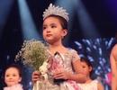 Nguyễn Thủy Tiên – Miss Baby Việt Nam 2018 sau 1 năm đăng quang