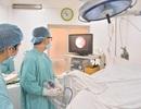 Cứu sống bệnh nhân bị sốc nhiễm khuẩn nặng đe dọa tử vong