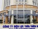 Thực hư việc Công ty Điện lực Thừa Thiên Huế không tuyển sinh viên học tại Huế?