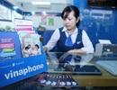 Bộ TT&TT cấp phép cho VNPT Vinaphone thử nghiệm 5G tại Việt Nam