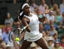 Tay vợt 15 tuổi ngược dòng ngoạn mục vào vòng bốn Wimbledon 2019