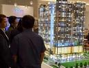Giải pháp đầu tư trọn gói từ The Grand Manhattan