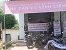 Chủ đầu tư bị tố lừa đảo cùng lô đất bán cho nhiều người tại Bình Định!
