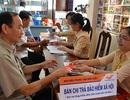 Điều kiện cộng nối thời gian công tác để tính chế độ hưu