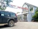 Vụ sản xuất xăng giả của đại gia Trịnh Sướng: Bắt giữ  1 nữ kế toán