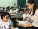 ĐH Quốc gia TPHCM tiếp tục dời lịch thi đánh giá năng lực
