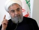5 điểm mấu chốt trong diễn biến mới nhất về căng thẳng hạt nhân Iran