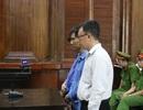 Tham ô tiền tỉ, nguyên Phó Giám đốc trung tâm thẻ Saigonbank lãnh án