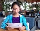 Vụ cô gái khuyết tật tố bị ông chủ cưỡng hiếp: Tờ cam kết bí mật có là bằng chứng kết tội?