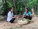 Bệnh sốt xuất huyết lan nhanh ở huyện miền núi Quảng Trị
