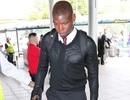 Đào tẩu bất thành, Pogba và Lukaku lầm lũi đi du đấu cùng MU