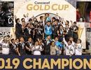 Đánh bại tuyển Mỹ, Mexico lần thứ 11 vô địch Gold Cup