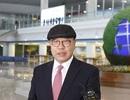 Con trai quan chức Hàn Quốc hiếm hoi đào tẩu sang Triều Tiên