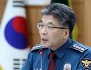 Lãnh đạo cảnh sát Hàn Quốc cam kết điều tra vụ cô dâu Việt bị chồng bạo hành