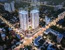 Khan hiếm tại khu vực trung tâm, căn hộ cao cấp phía Tây Hà Nội hút khách