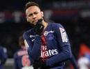 Nhật ký chuyển nhượng ngày 9/7: PSG sẵn sàng bán Neymar