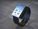 """Ấn tượng chiếc smartwatch """"biến hoá"""" thành điện thoại, máy tính bảng"""