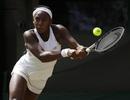Tay vợt 15 tuổi dừng bước trước thềm tứ kết Wimbledon 2019