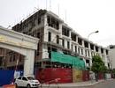 Sức hút BĐS nội đô Hải Phòng tăng nhiệt khi cầu nhiều cung ít
