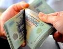 Lương tối thiểu năm 2020 sẽ được chốt đề xuất tăng vào hôm 11/7?
