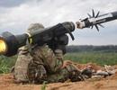 Ukraine đề xuất mua thêm vũ khí Mỹ bất chấp Nga phản đối