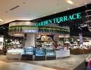 Trung tâm mua sắm AEON – Tân Phú Celadon mở rộng mang lại giá trị gia tăng gì cho khách hàng?