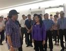 """Bộ Y tế lên tiếng giải thích """"chậm tiến độ"""" bệnh viện Bạch Mai, Việt Đức cơ sở 2 tại Hà Nam"""
