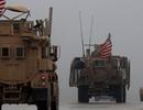 """Mỹ đề nghị Đức đưa quân tới Syria """"thế chân"""", Berlin thẳng thừng từ chối"""