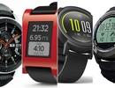 Smartwatch sắp được Qualcomm nâng cấp toàn diện, tăng thời lượng pin
