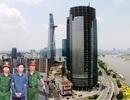 Nguyên tổng giám đốc Sài Gòn One Tower lãnh án