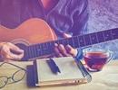 Tất cả những điều vô lý trong âm nhạc hóa ra… thật có lý