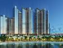 Hạ tầng đô thị Nam Sài Gòn phát triển đồng bộ, dự án nào hưởng lợi?