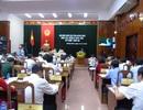 Chủ tịch LĐLĐ Quảng Bình được bầu làm Phó Chủ tịch HĐND tỉnh