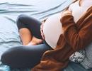 Đau bụng khi mang thai: khi nào nên lo lắng?