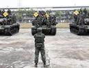 Mỹ lên tiếng khi Trung Quốc yêu cầu hủy thương vụ vũ khí 2,2 tỷ USD với Đài Loan