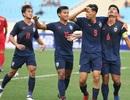 Thái Lan lại đối diện nguy cơ bị tước quyền đăng cai VCK U23 châu Á 2020