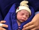 Kỳ diệu em bé ra đời từ tử cung người đã chết