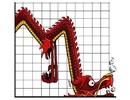 Tăng trưởng kinh tế của Trung Quốc dự kiến sẽ giảm xuống mức thấp nhất trong 30 năm trở lại đây