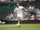 Federer đối đầu với Nadal ở bán kết Wimbledon 2019