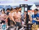 Các thương hiệu Việt nâng mức giảm giá vượt ngưỡng 50% tại Vincom Red Sale 2019