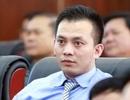 Ông Nguyễn Bá Cảnh thôi làm đại biểu HĐND thành phố Đà Nẵng