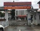Vụ gian lận điểm thi ở Sơn La: Chủ yếu cán bộ nhờ nâng điểm cho thí sinh