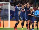 Bóng đá Thái Lan và cuộc khủng hoảng chưa đến hồi kết
