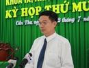Trịnh Sướng cung cấp xăng dầu cho 27 cửa hàng trên địa bàn Cần Thơ